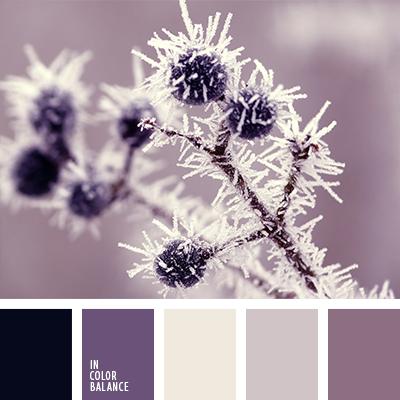 paleta-de-colores-1148