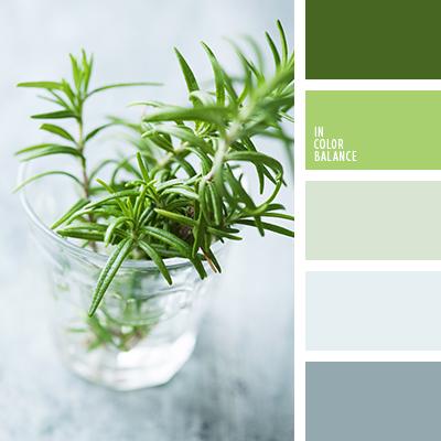 paleta-de-colores-1157