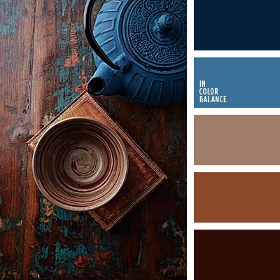 paleta-de-colores-1158