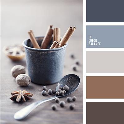 paleta-de-colores-1160