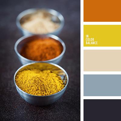 paleta-de-colores-1161