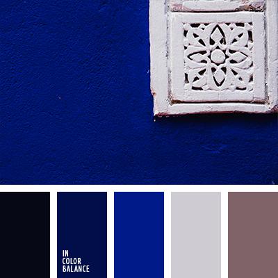 paleta-de-colores-1163