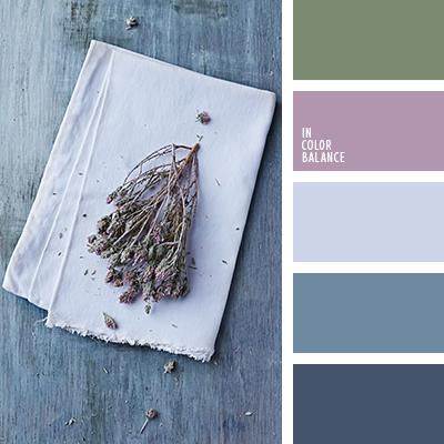paleta-de-colores-1168