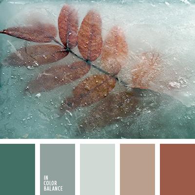 paleta-de-colores-1169
