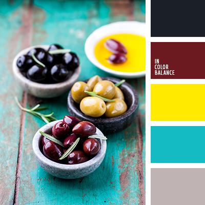 paleta-de-colores-1171