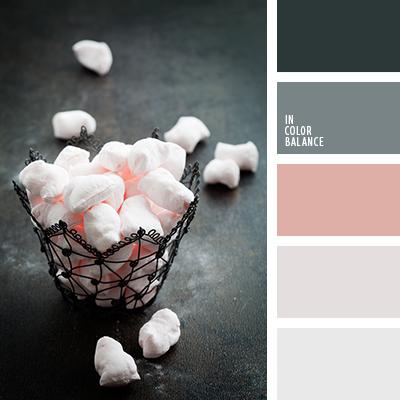 paleta-de-colores-1180