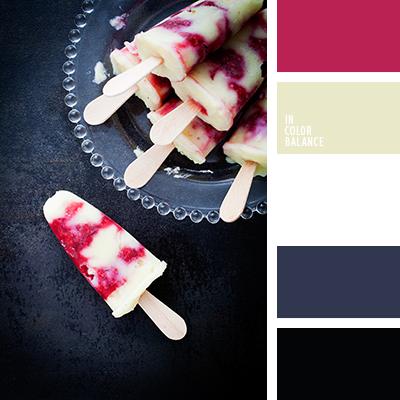 paleta-de-colores-1181