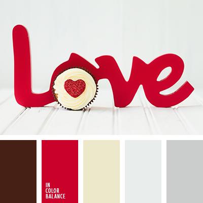 paleta-de-colores-1183
