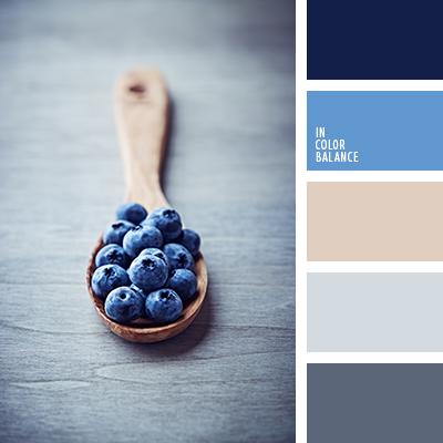 paleta-de-colores-1185