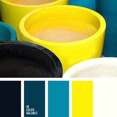 paleta-de-colores-1186