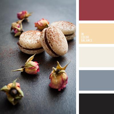 paleta-de-colores-1189