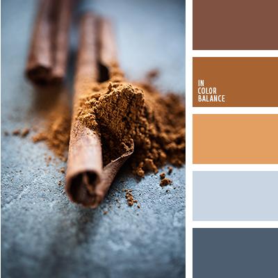 paleta-de-colores-1190