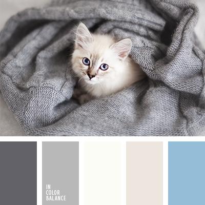 paleta-de-colores-1191