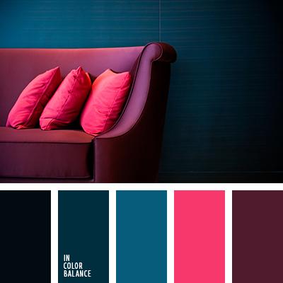 paleta-de-colores-1195