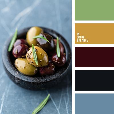 paleta-de-colores-1197