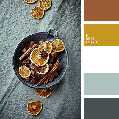 paleta-de-colores-1199