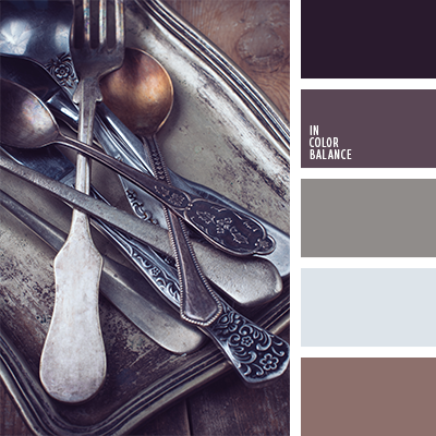 paleta-de-colores-1201