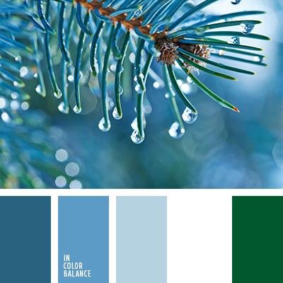 paleta-de-colores-1203