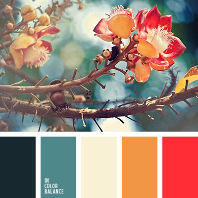 paleta-de-colores-1209