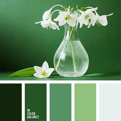 paleta-de-colores-1212