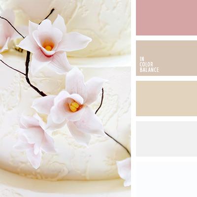 paleta-de-colores-1215