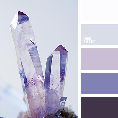 paleta-de-colores-1216