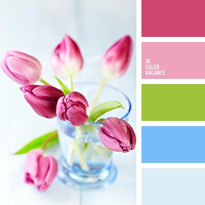 paleta-de-colores-1218