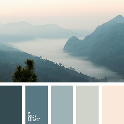 paleta-de-colores-1237