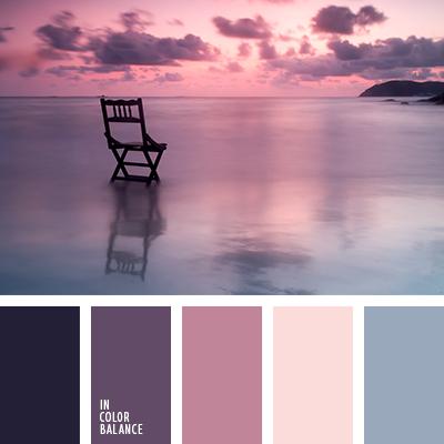 paleta-de-colores-1241