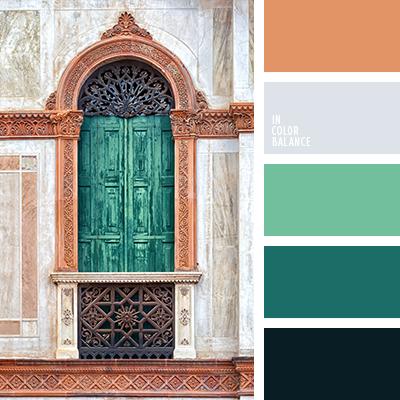 paleta-de-colores-1247