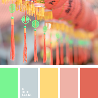 paleta-de-colores-1248