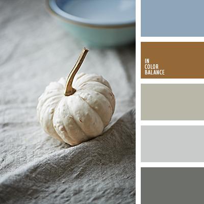 paleta-de-colores-1249