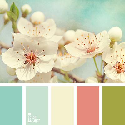 paleta-de-colores-1252