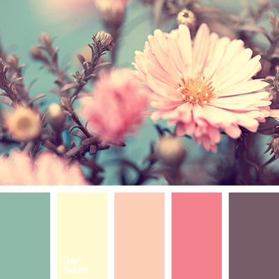paleta-de-colores-1253