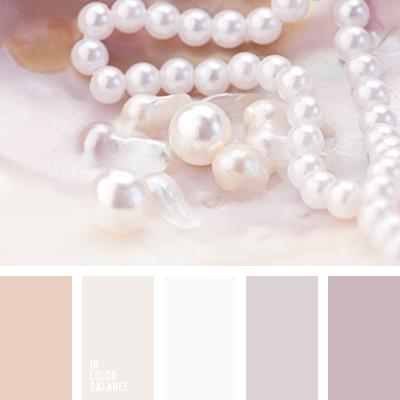 paleta-de-colores-1255