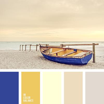 paleta-de-colores-1256