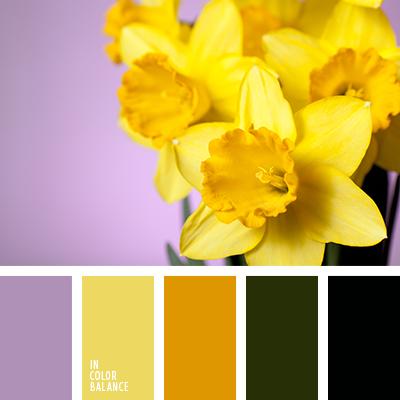 paleta-de-colores-1260