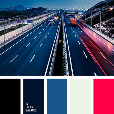 paleta-de-colores-1261