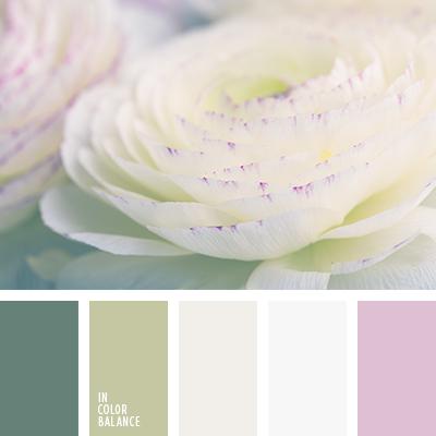 paleta-de-colores-1263