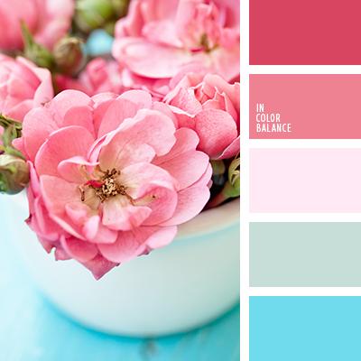 paleta-de-colores-1267
