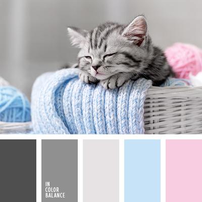 paleta-de-colores-1270