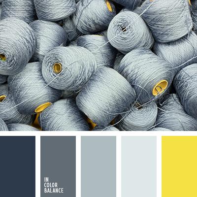 paleta-de-colores-1272
