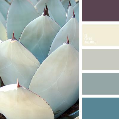 paleta-de-colores-1273