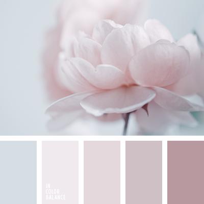 paleta-de-colores-1274