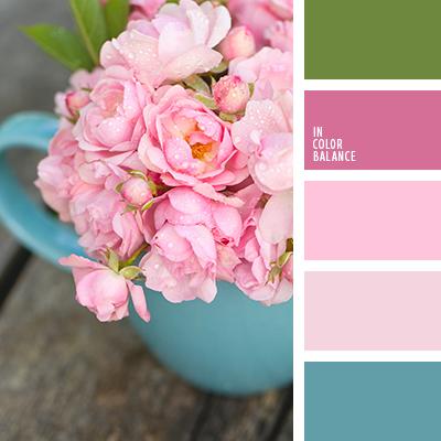 paleta-de-colores-1275