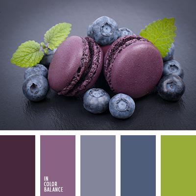 paleta-de-colores-1277