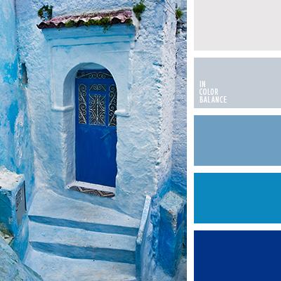 paleta-de-colores-1278
