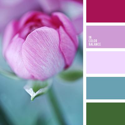paleta-de-colores-1279