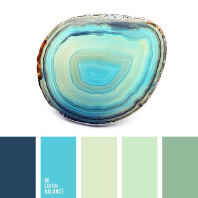 paleta-de-colores-1280