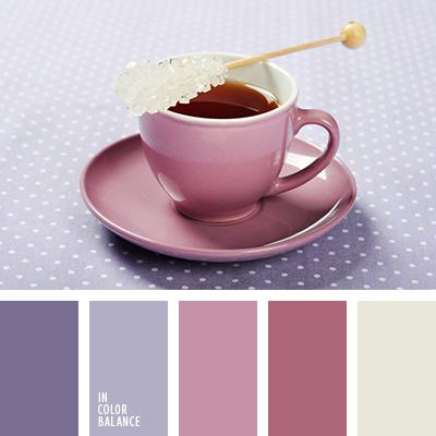 paleta-de-colores-1281